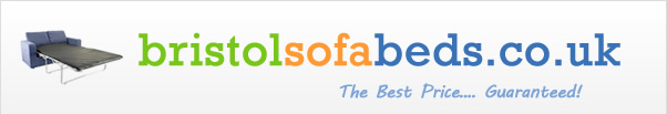 Bristol Sofa Beds - Delivery and Telephone