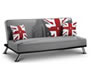 Olympic Sofa Bed