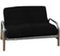 Visco Futon Sofa Bed