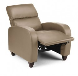 leather-recliner4