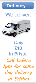 bristol-sofa-beds-delivery